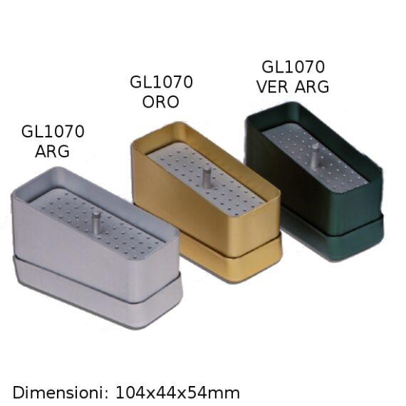 GL1070ARG-ORO-VERARG