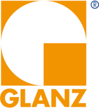Glanz Dental Industries