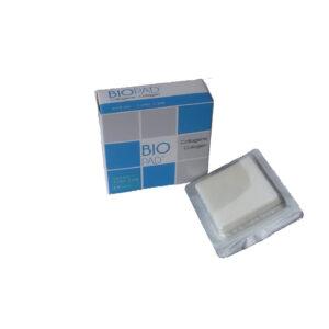Biopad-nuova-confezione.jpg