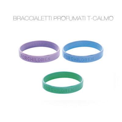 BraccialettoprofumatoTcalmocoloridisponibili.jpg