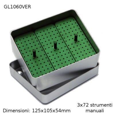 GL1060VER.jpg