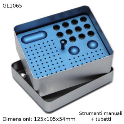 GL1065.jpg