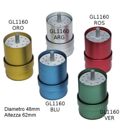 GL1160.jpg