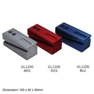 GL1200.jpg