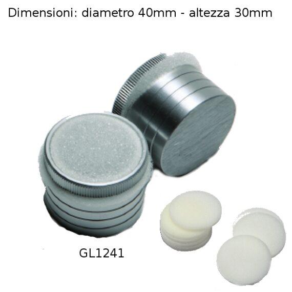 GL1241.jpg