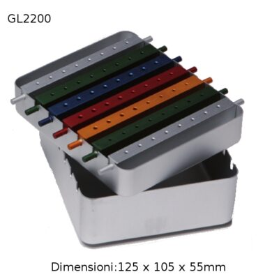 GL2200.jpg
