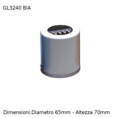 GL3240BIA.jpg