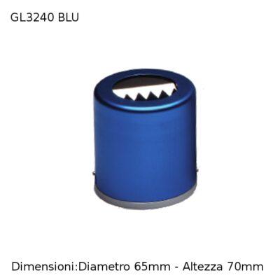 GL3240BLU.jpg