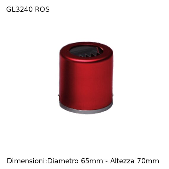 GL3240ROS.jpg