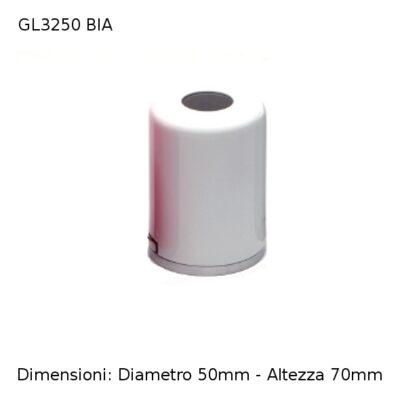 GL3250BIA.jpg