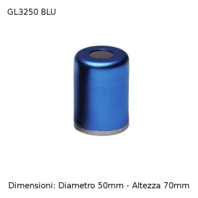 GL3250BLU.jpg