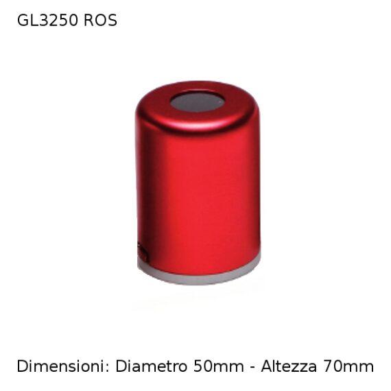 GL3250ROS.jpg