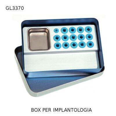 GL3370.jpg