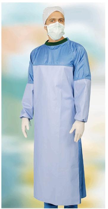 GLCH-CCPRCOVcamice-TTR-azzurro.png