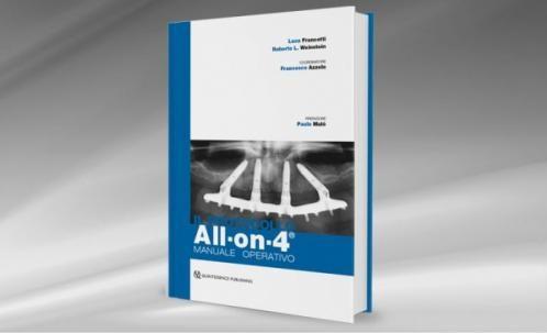 Il-protocollo-All-on-4®.jpg