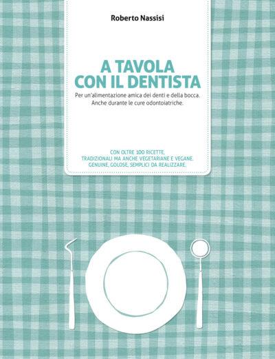 Immagine-libro.jpg