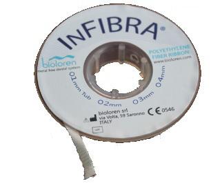 InFibra-nastro-infibra-roll.jpg