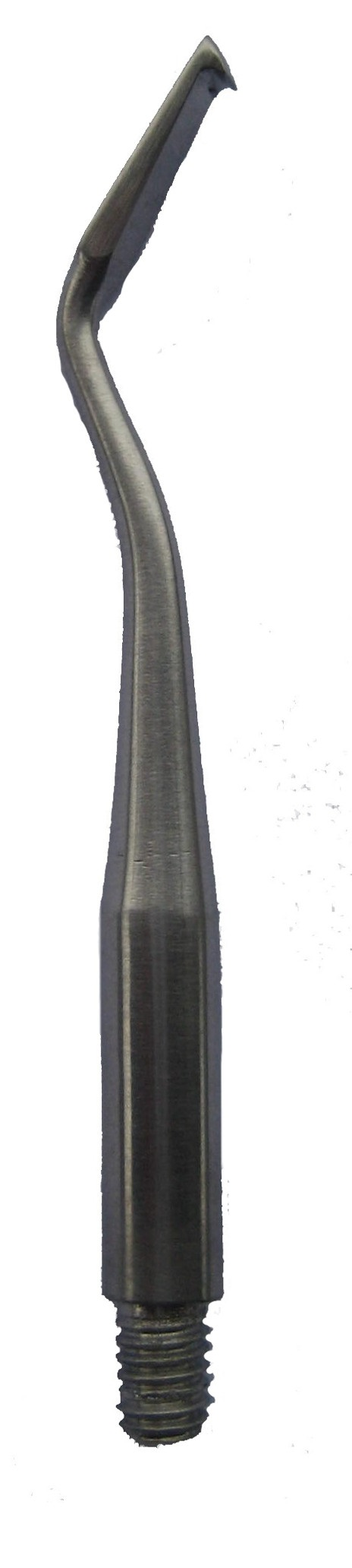 K.101.02-Punta-angolata-30°.jpg