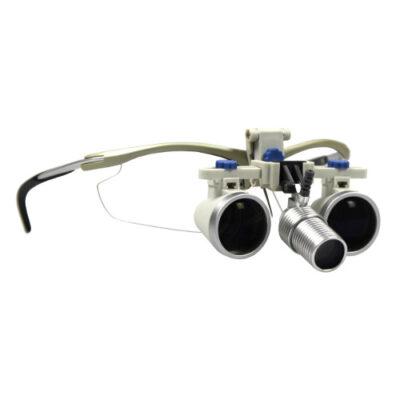 Luce-led-HL8300-su-occhiale-SLF-dimensioni-web.jpg