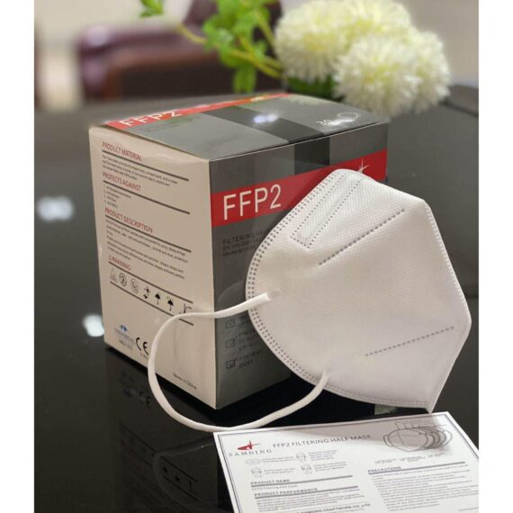 SAMDING-FFP2-Protective-Mask_03-scatola-con-mascherina.jpg