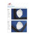 SAMDING-FFP2-Protective-Mask_12-misure-mascherina.jpg