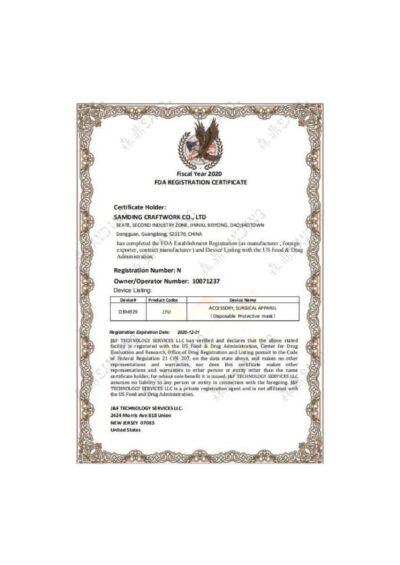 SAMDING-FFP2-Protective-Mask_15-Dichiarazione-FDA.jpg