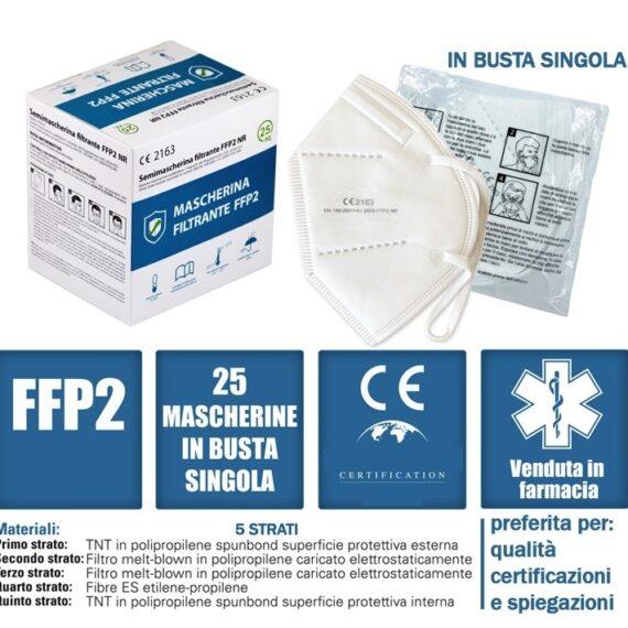 SMIFFP2A-Immagine-1.jpg