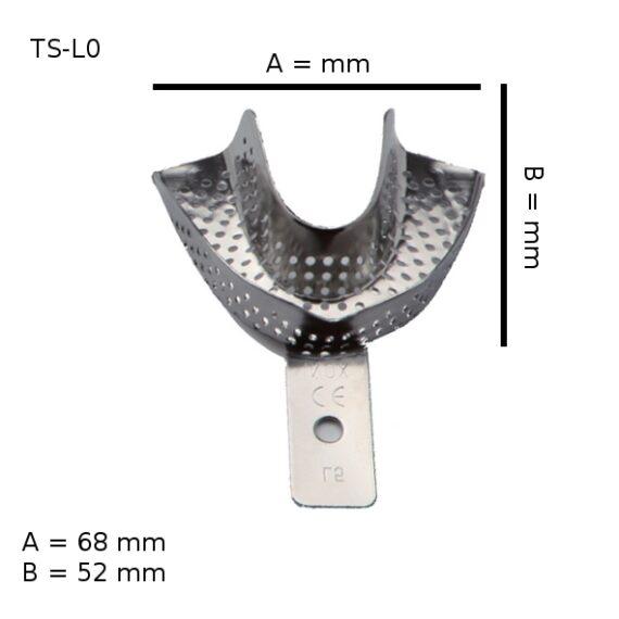 TS.L0.jpg