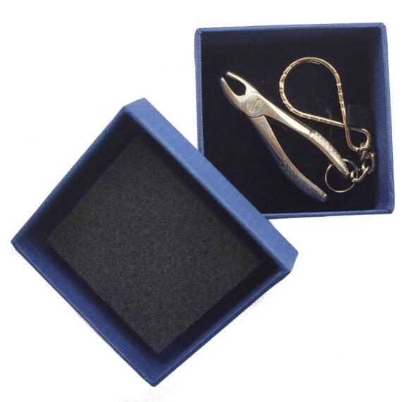 Z.601.08-Pinza-estrazione-in-gift-box.jpg