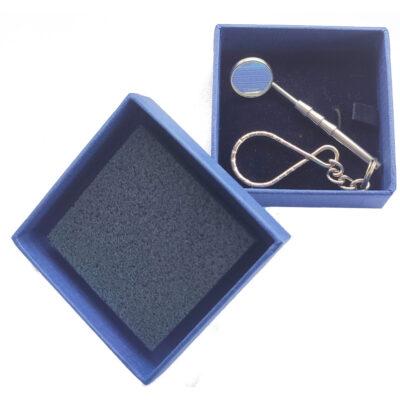 Z.603.00-Portachiavi-specchietto-manico-Glanz-in-gift-box.jpg