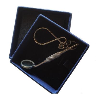 Z.603.04-Portachiavi-specchietto-zigrinato-in-gift-box.jpg
