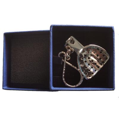 Z.608.08-Porta-impronte-in-gift-box.jpg