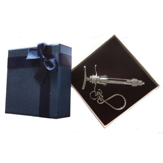 Z.610.00-Siringa-in-gift-box.jpg