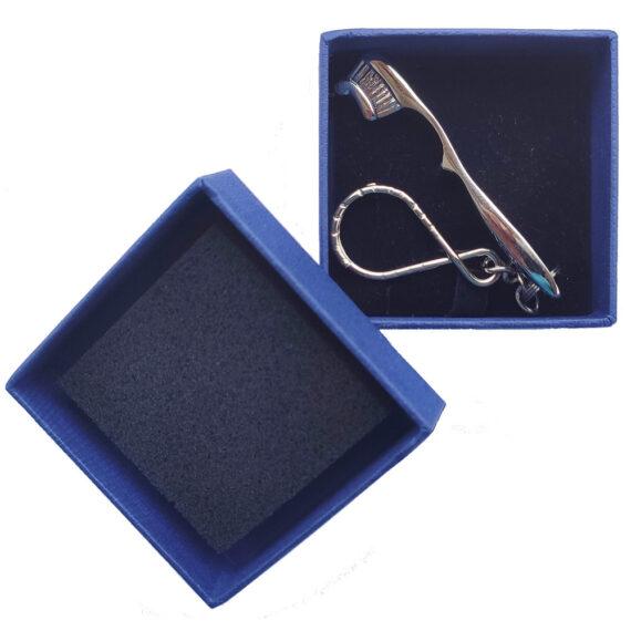 Z.611.00-Spazzolino-in-gift-box.jpg