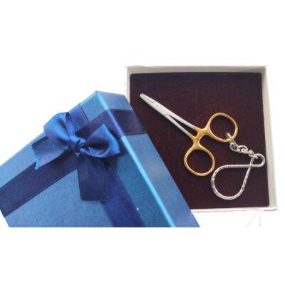 Z.613.00-Porta-aghi-in-gift-box.jpg